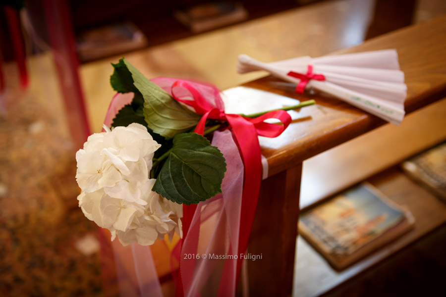 foto-matrimonio-la-gaiana-bologna-016