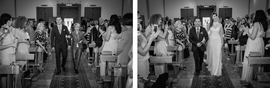 foto-matrimonio-la-gaiana-bologna-017