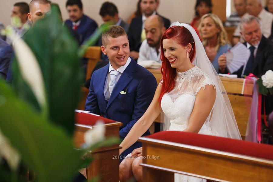 foto-matrimonio-la-gaiana-bologna-018