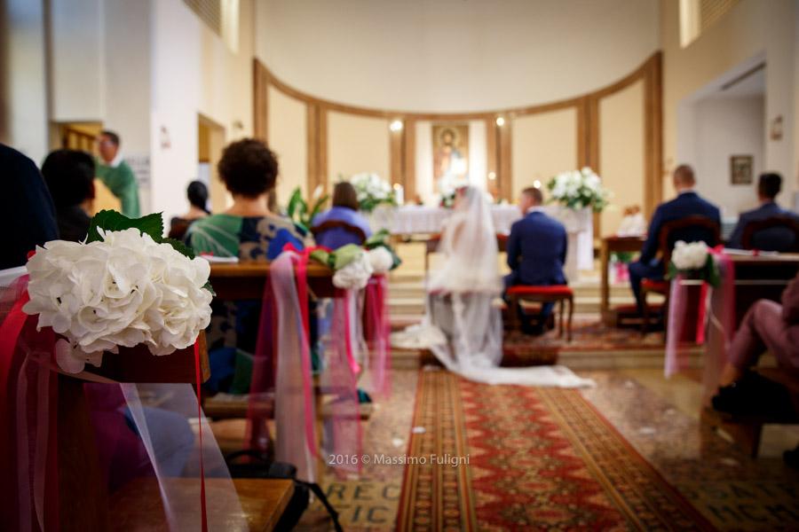 foto-matrimonio-la-gaiana-bologna-020