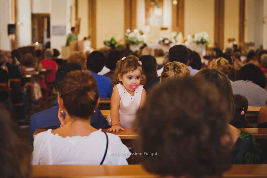 foto-matrimonio-la-gaiana-bologna-022