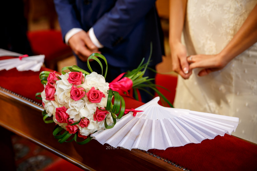 foto-matrimonio-la-gaiana-bologna-023