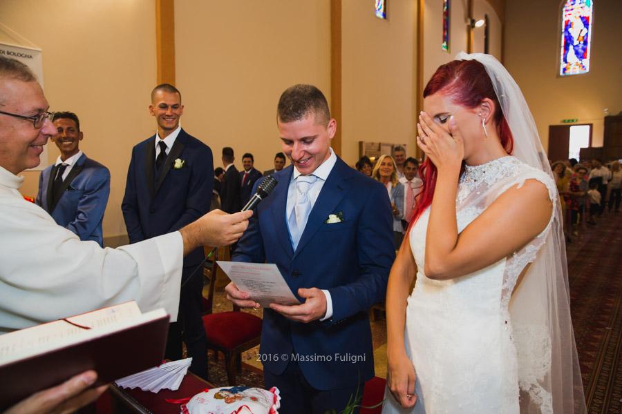 foto-matrimonio-la-gaiana-bologna-025