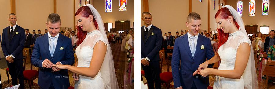 foto-matrimonio-la-gaiana-bologna-026