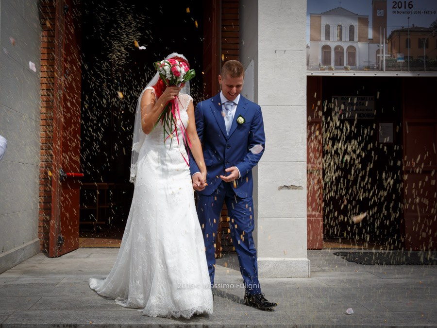 foto-matrimonio-la-gaiana-bologna-031