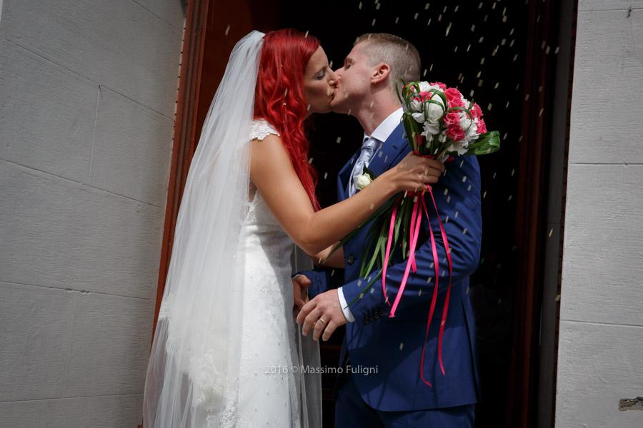 foto-matrimonio-la-gaiana-bologna-032