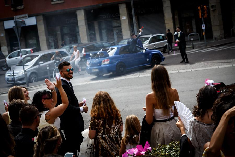 foto-matrimonio-la-gaiana-bologna-033