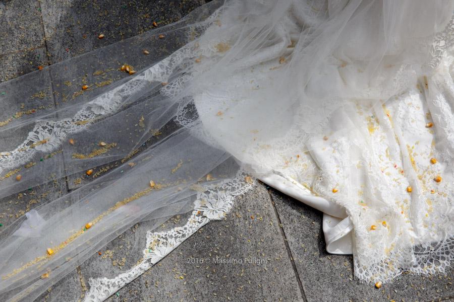foto-matrimonio-la-gaiana-bologna-034