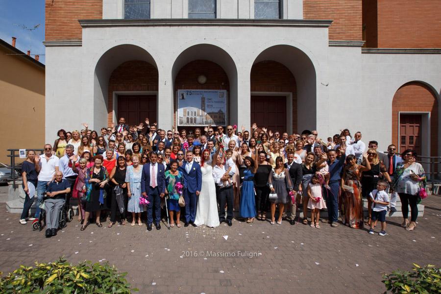 foto-matrimonio-la-gaiana-bologna-035