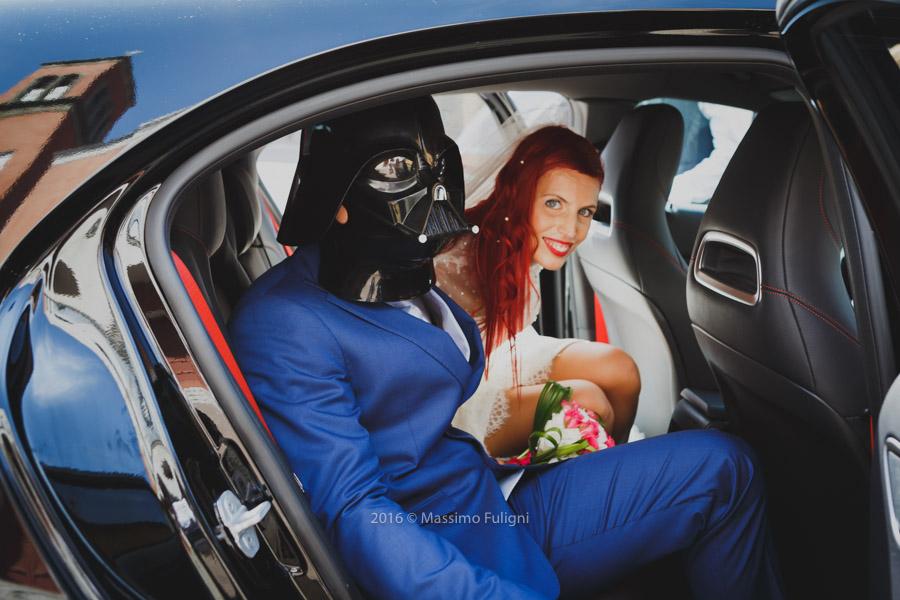 foto-matrimonio-la-gaiana-bologna-036