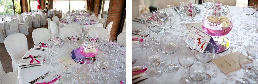 foto-matrimonio-la-gaiana-bologna-037