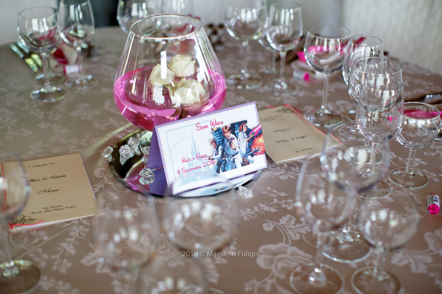foto-matrimonio-la-gaiana-bologna-038