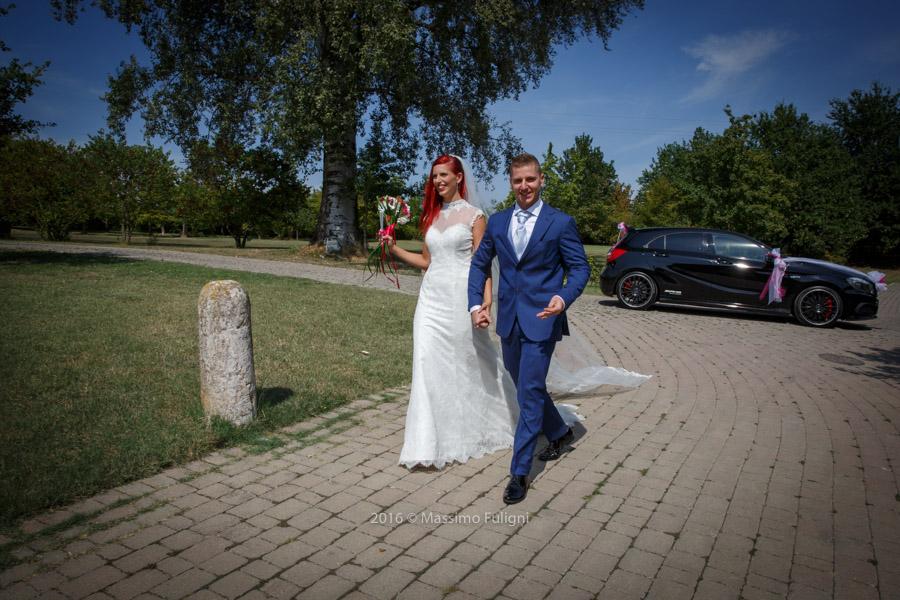 foto-matrimonio-la-gaiana-bologna-041