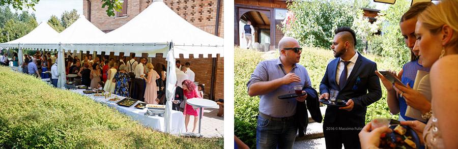 foto-matrimonio-la-gaiana-bologna-043