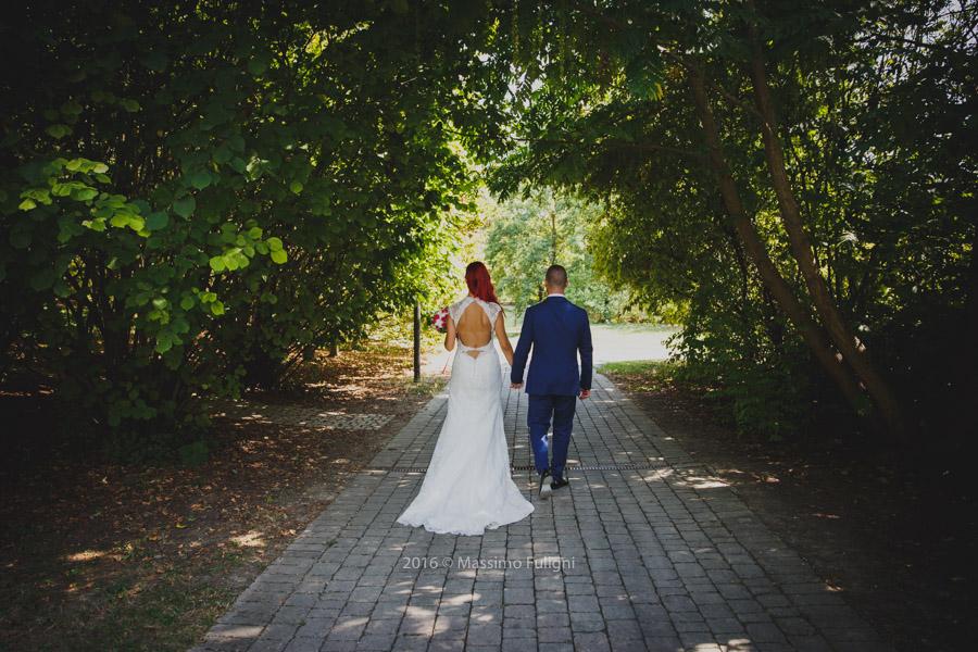 foto-matrimonio-la-gaiana-bologna-045