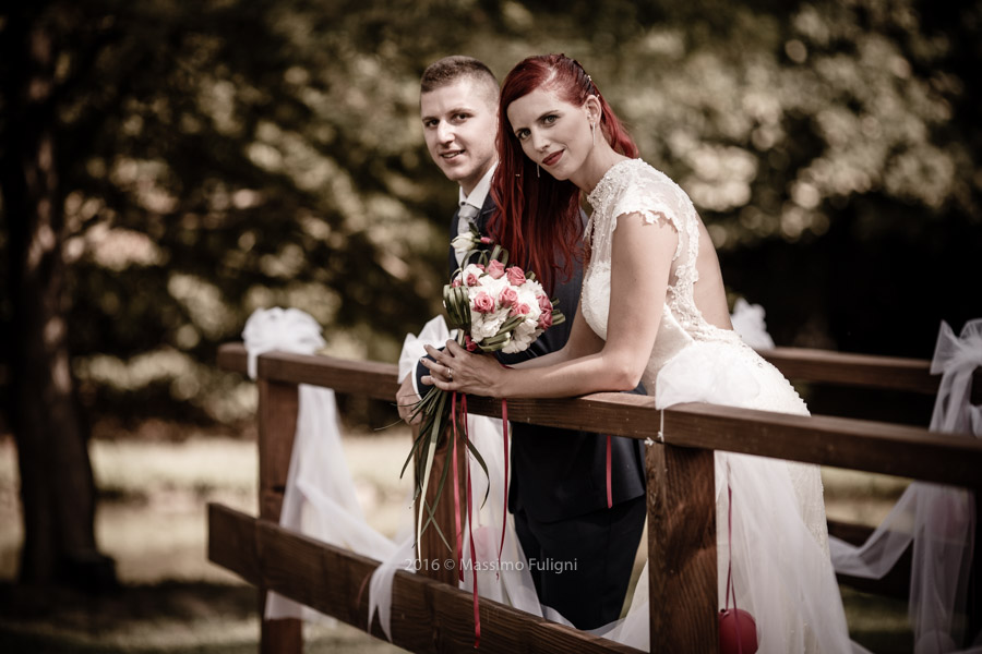 foto-matrimonio-la-gaiana-bologna-046