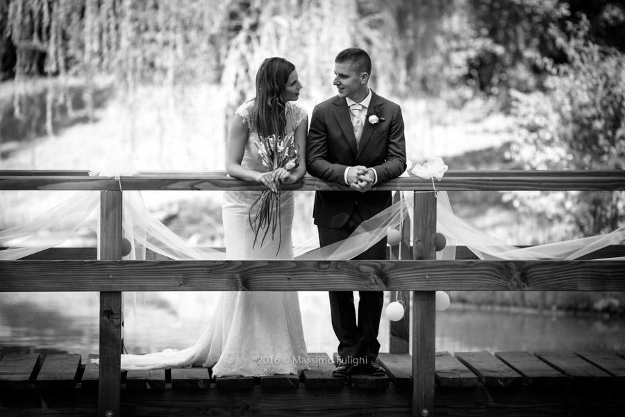 foto-matrimonio-la-gaiana-bologna-047