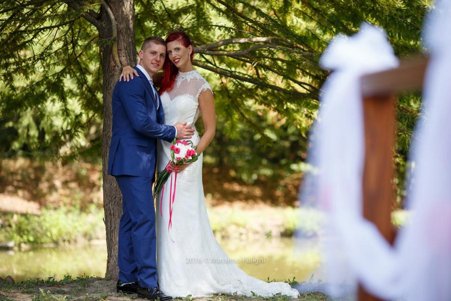 foto-matrimonio-la-gaiana-bologna-049