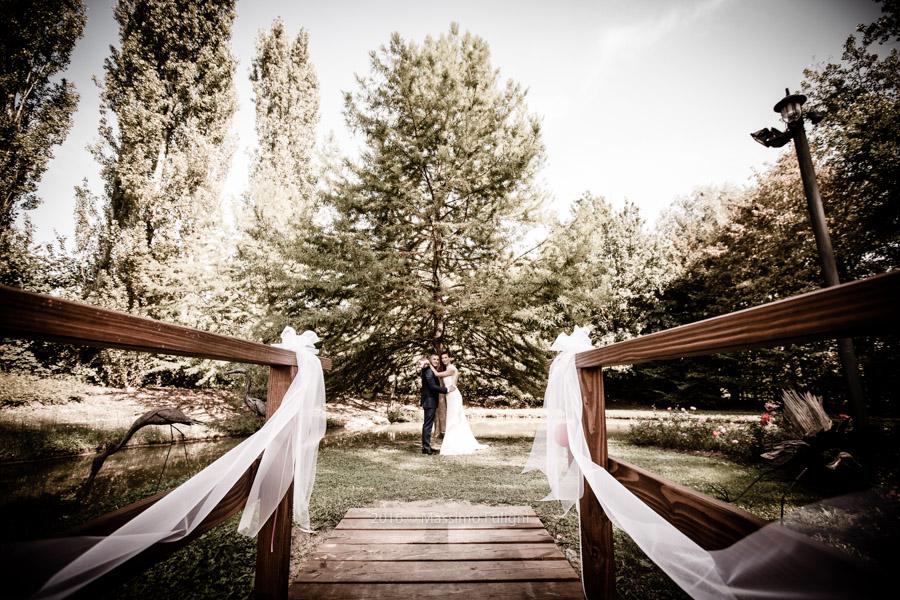 foto-matrimonio-la-gaiana-bologna-050
