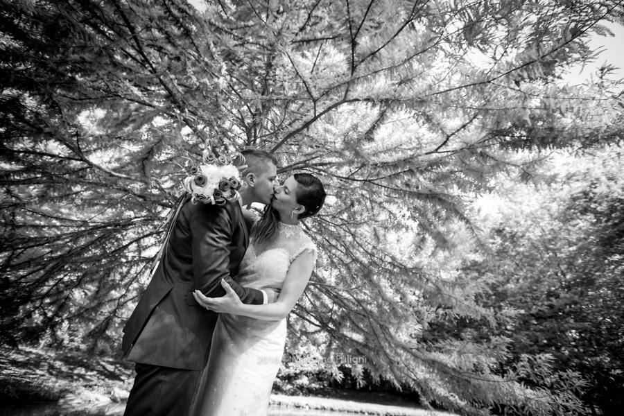 foto-matrimonio-la-gaiana-bologna-051