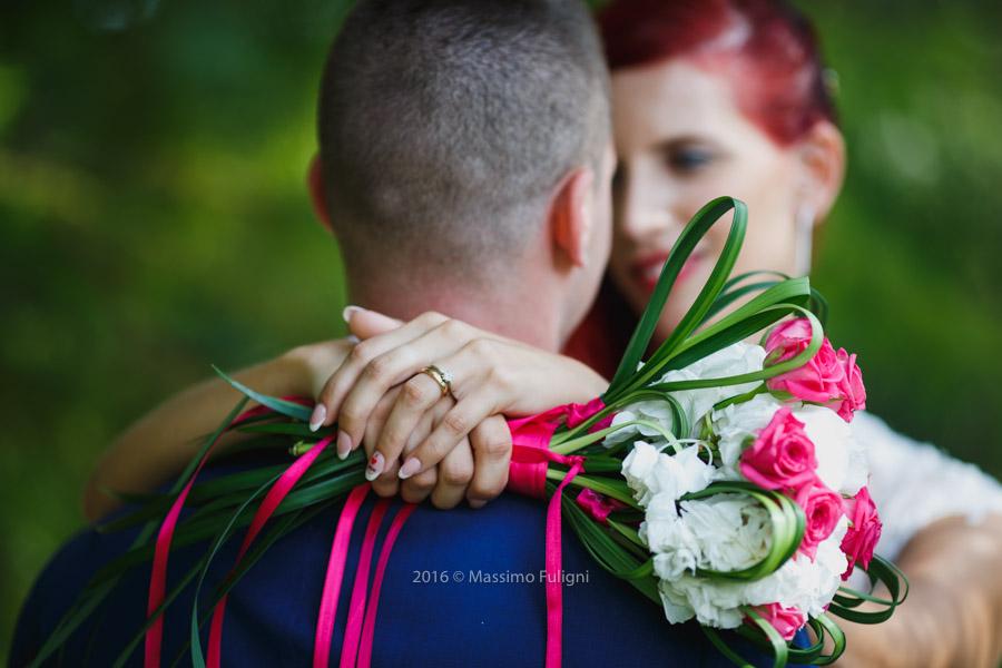 foto-matrimonio-la-gaiana-bologna-052
