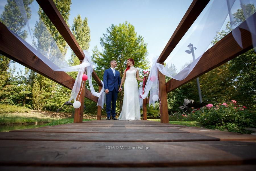 foto-matrimonio-la-gaiana-bologna-053
