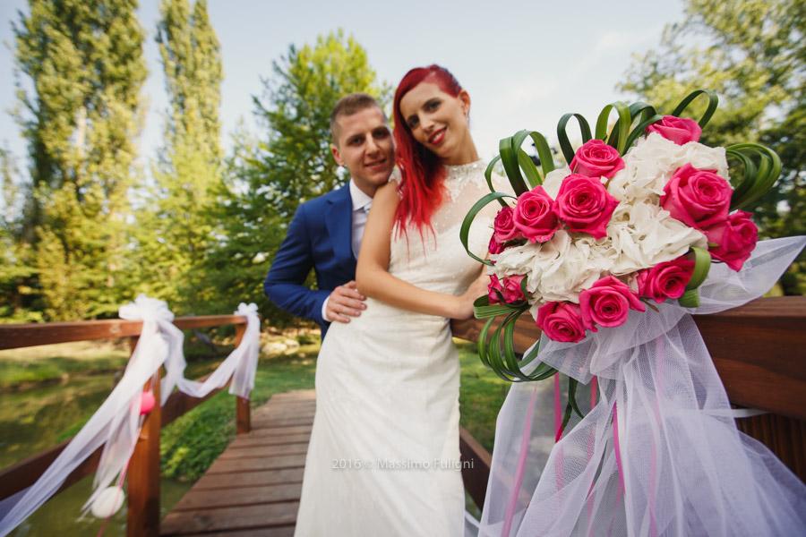 foto-matrimonio-la-gaiana-bologna-054