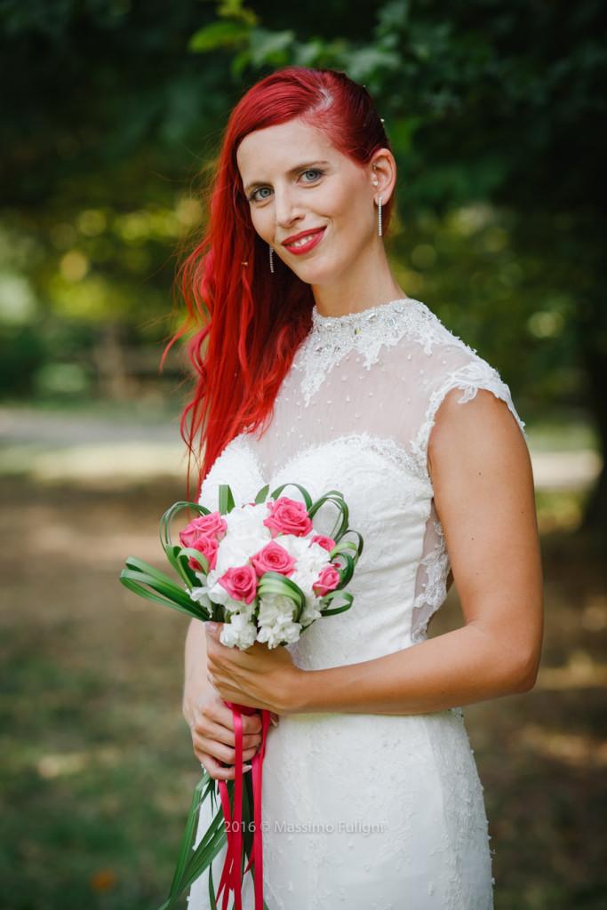 foto-matrimonio-la-gaiana-bologna-056
