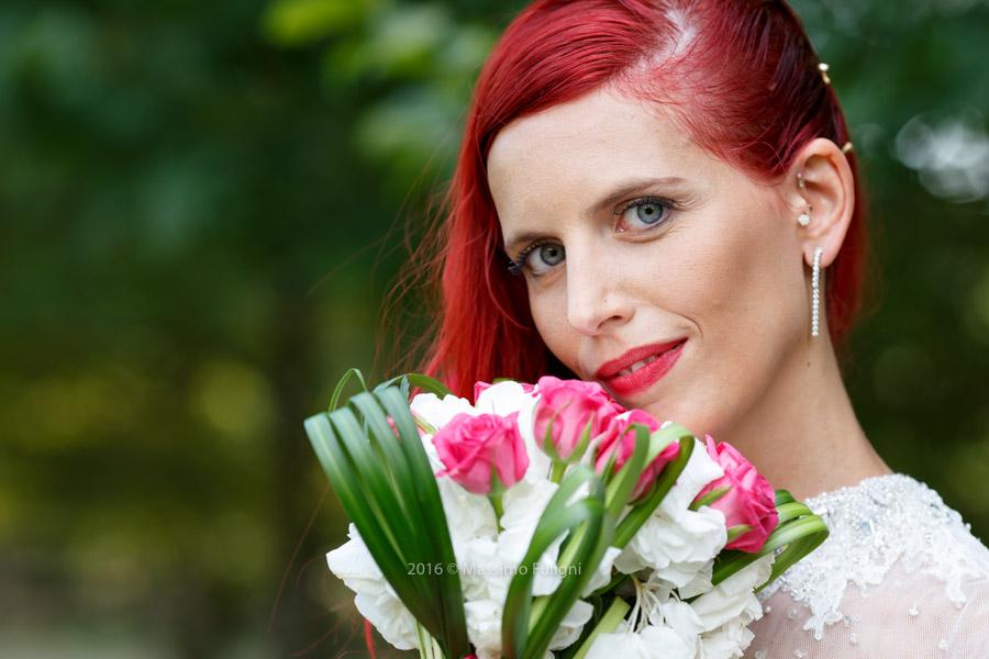foto-matrimonio-la-gaiana-bologna-057