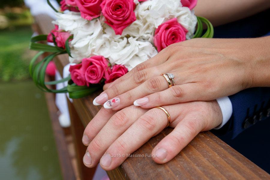 foto-matrimonio-la-gaiana-bologna-058