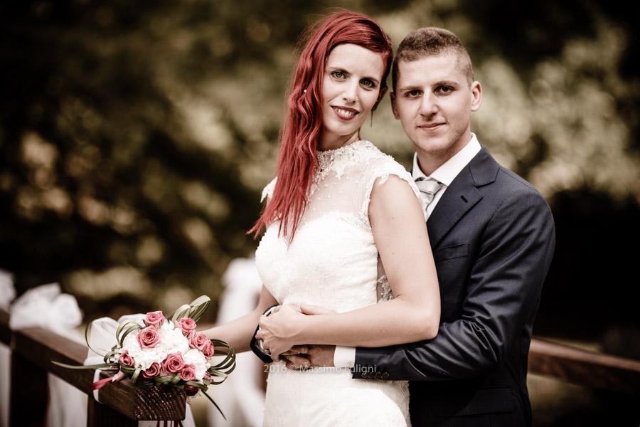 foto-matrimonio-la-gaiana-bologna-059