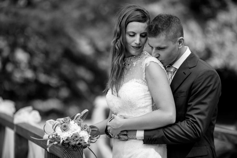 foto-matrimonio-la-gaiana-bologna-060
