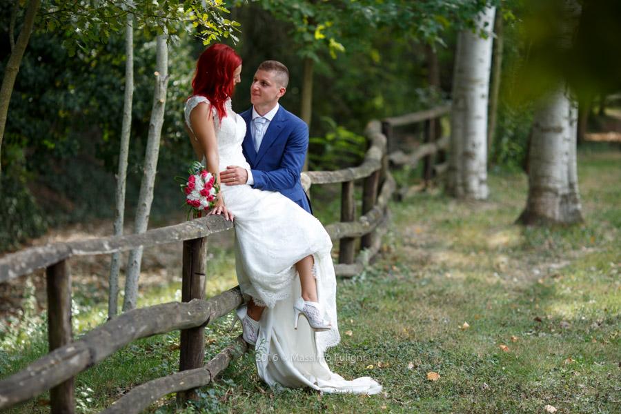 foto-matrimonio-la-gaiana-bologna-061