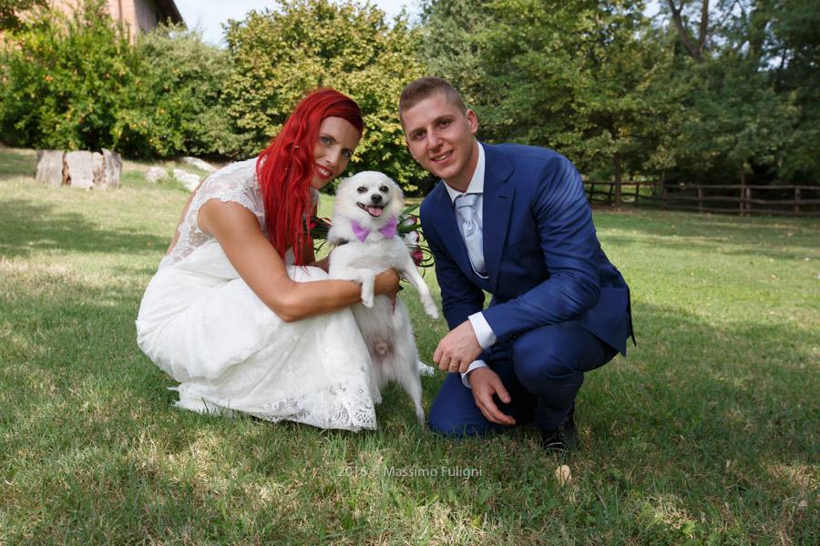 foto-matrimonio-la-gaiana-bologna-062