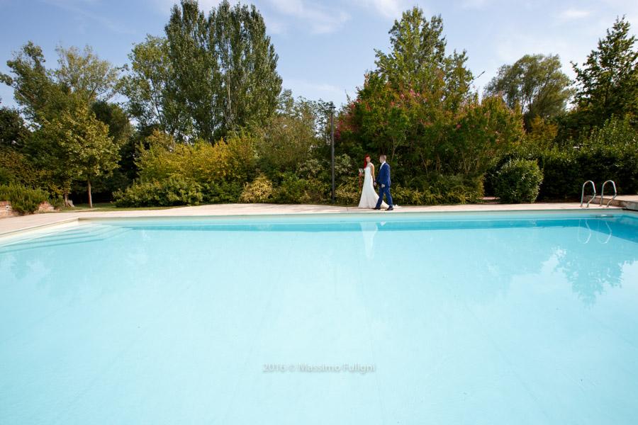 foto-matrimonio-la-gaiana-bologna-063