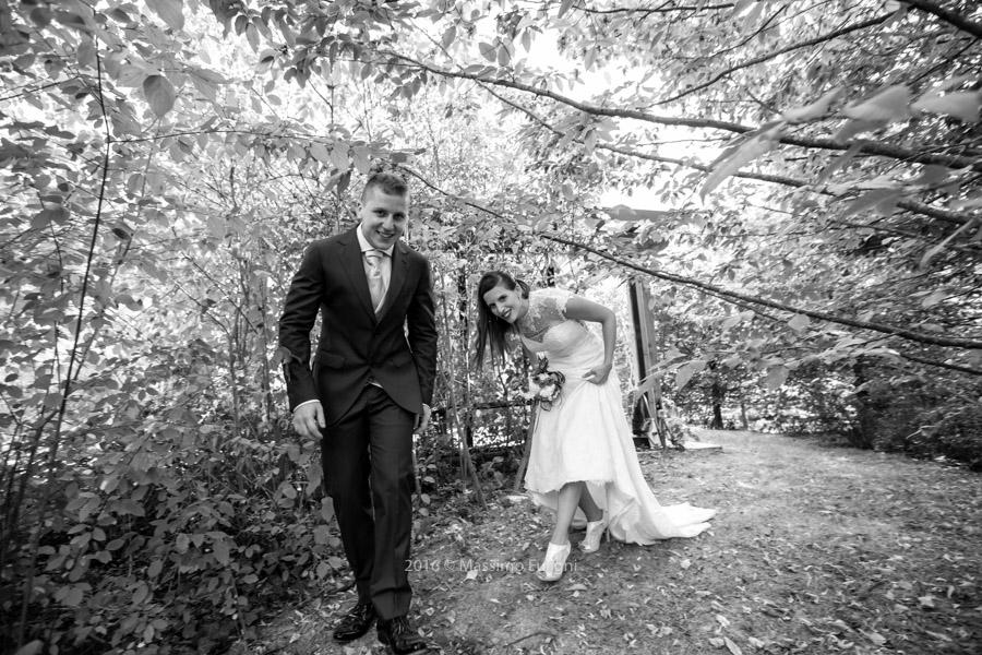 foto-matrimonio-la-gaiana-bologna-064