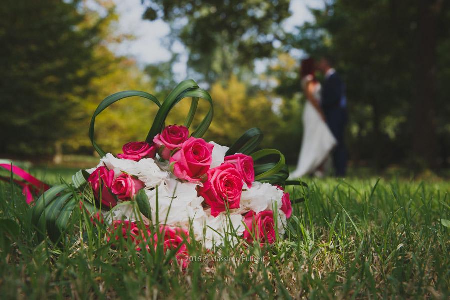 foto-matrimonio-la-gaiana-bologna-065