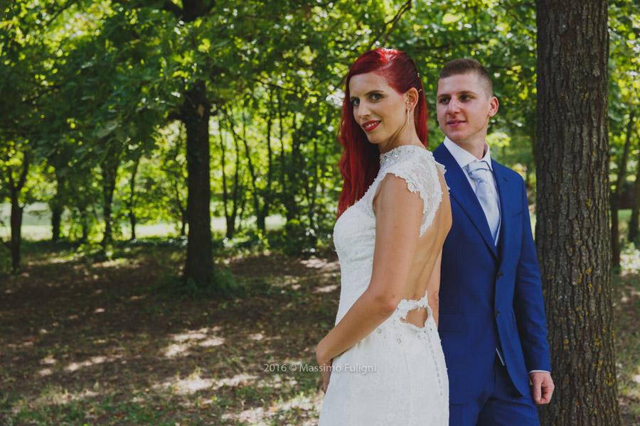 foto-matrimonio-la-gaiana-bologna-066
