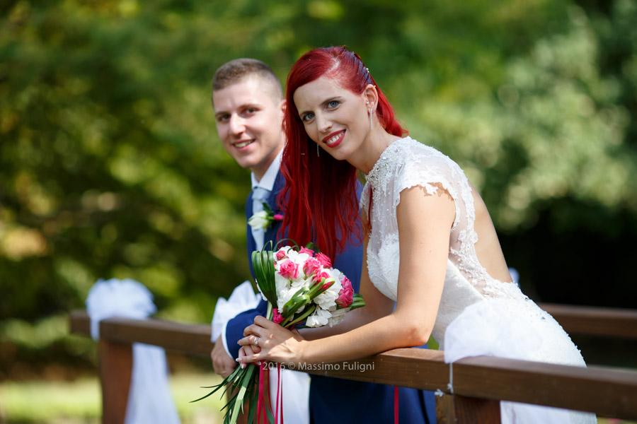 foto-matrimonio-la-gaiana-bologna-068