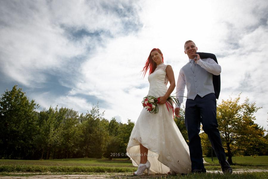 foto-matrimonio-la-gaiana-bologna-069