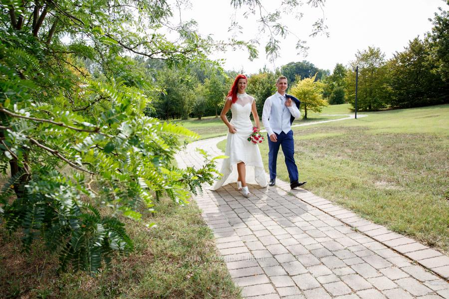 foto-matrimonio-la-gaiana-bologna-070
