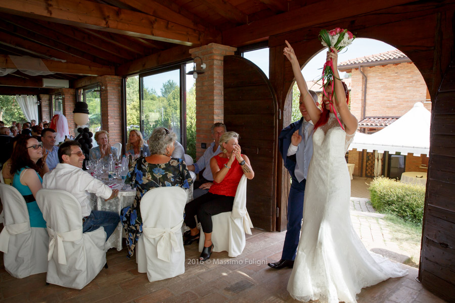 foto-matrimonio-la-gaiana-bologna-071