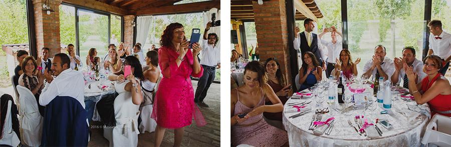 foto-matrimonio-la-gaiana-bologna-072