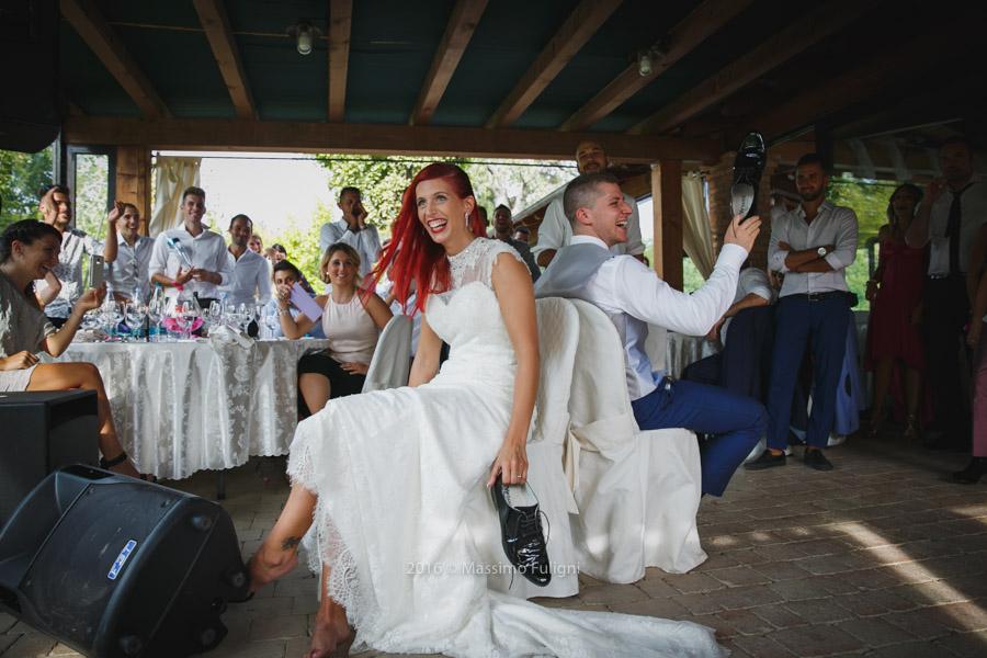 foto-matrimonio-la-gaiana-bologna-076