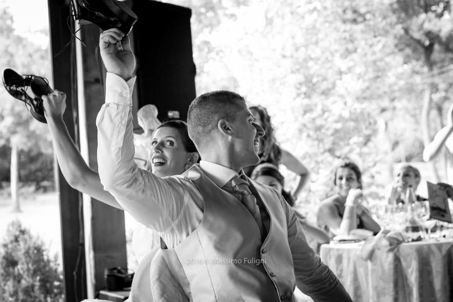 foto-matrimonio-la-gaiana-bologna-077