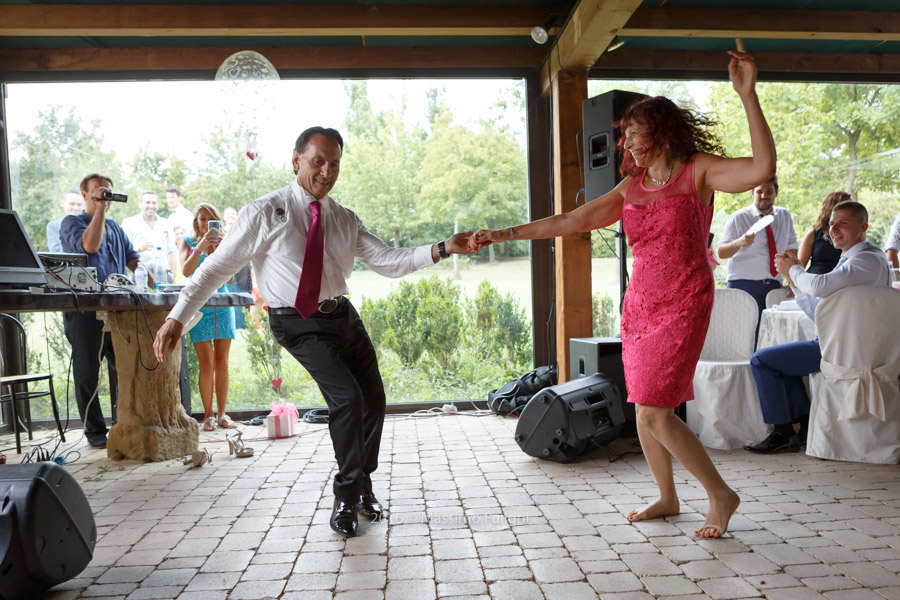 foto-matrimonio-la-gaiana-bologna-078