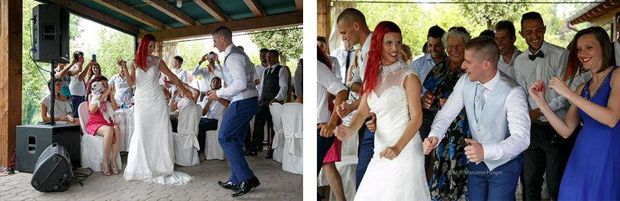 foto-matrimonio-la-gaiana-bologna-080