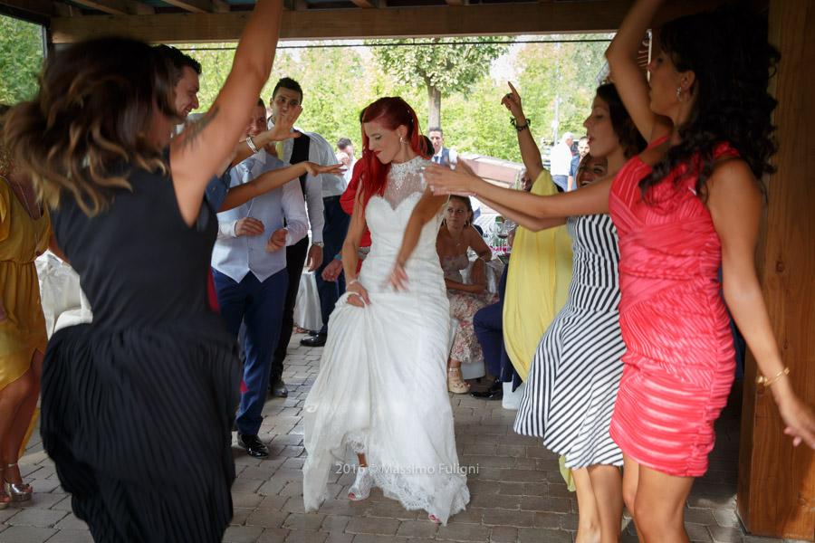 foto-matrimonio-la-gaiana-bologna-081