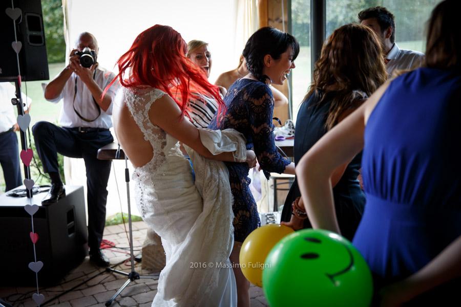foto-matrimonio-la-gaiana-bologna-082