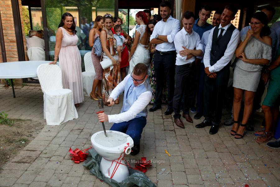 foto-matrimonio-la-gaiana-bologna-084
